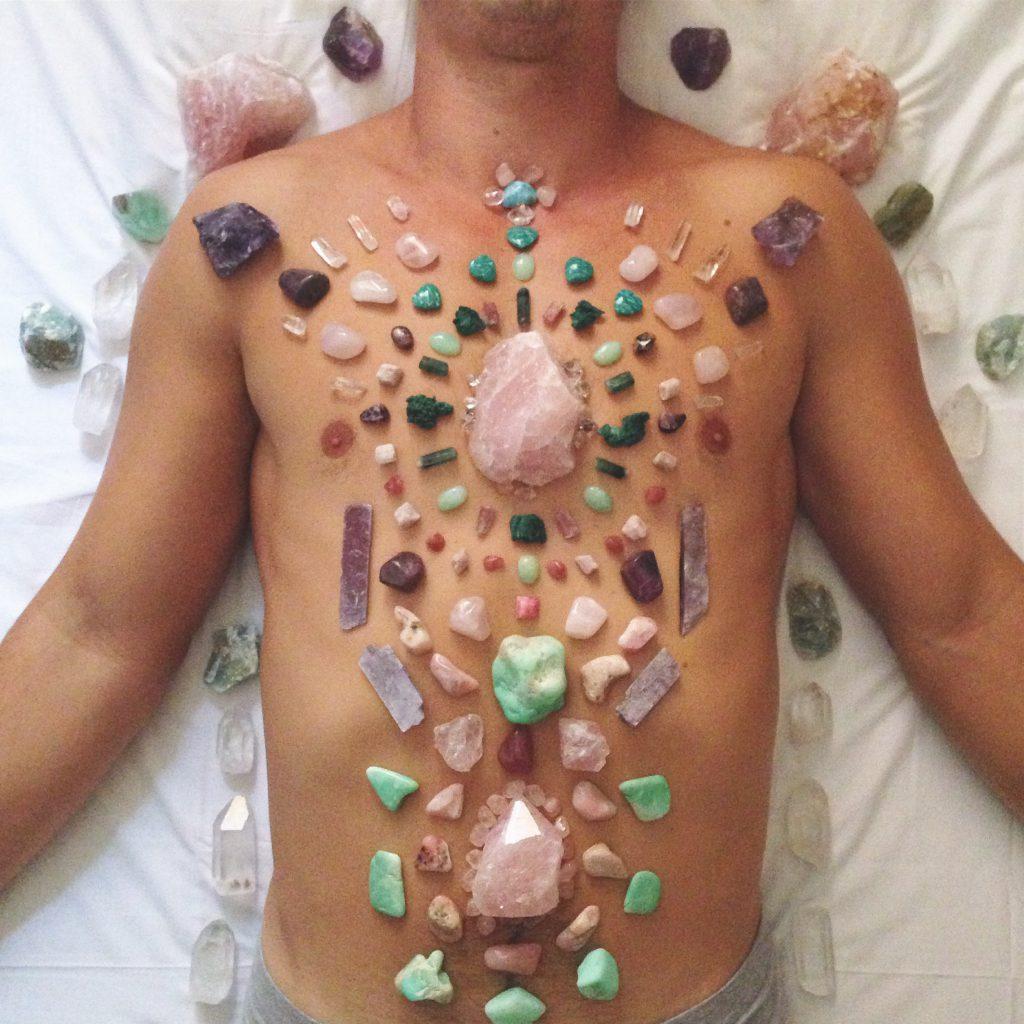 kristallhealing, kristallterapi, magiska kristaller, healing stockholm, kristaller stockholm, chakra balansering